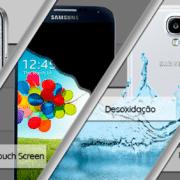 Assistência técnica Samsung Porto Alegre - Akiratek