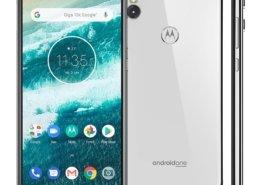Celular Motorola não carrega: quais os motivos - Akiratek