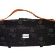 caixa de som inova RAD-394Z - Akiratek