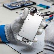 Como saber se uma assistência técnica para celulares é boa