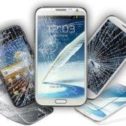 O que fazer quando o celular Samsung está travando - Akiratek