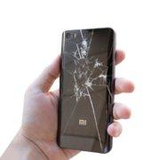 Precisa de conserto de Celular Xiaomi - Akiratek