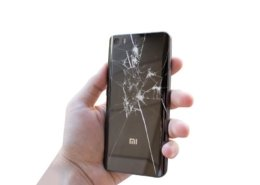 PRECISA DE CONSERTO DE CELULAR Xiaomi