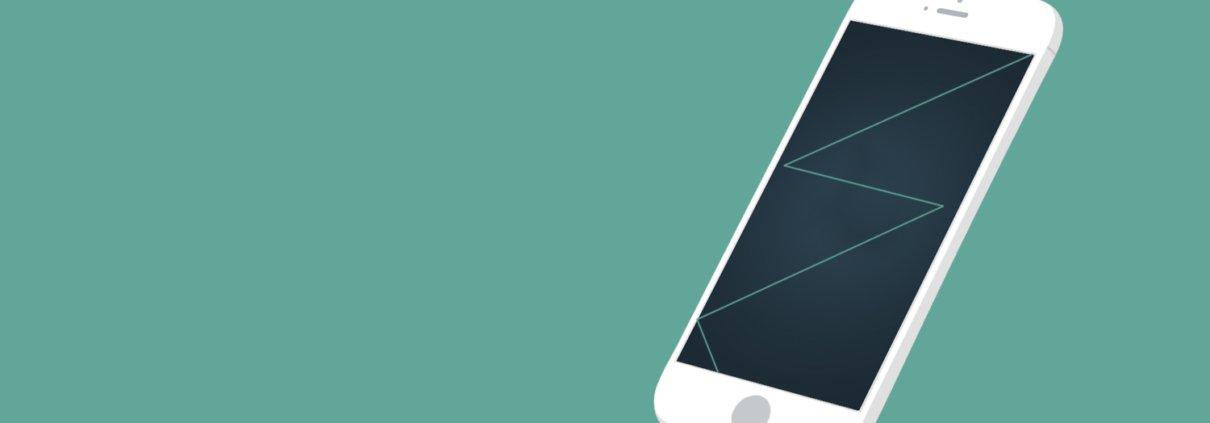 Conserto de celular 2- Akiratek
