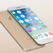 Conserto de celular Apple