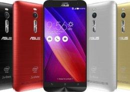 Conserto de celular Asus - Akiratek