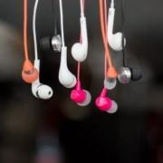 Dicas de como consertar fone de ouvido - Akiratek