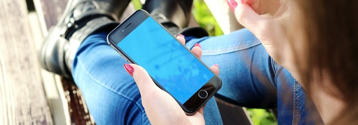 Como limpar celular iPhone de forma segura - Akiratek