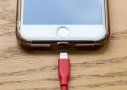 Como arrumar entrada USB