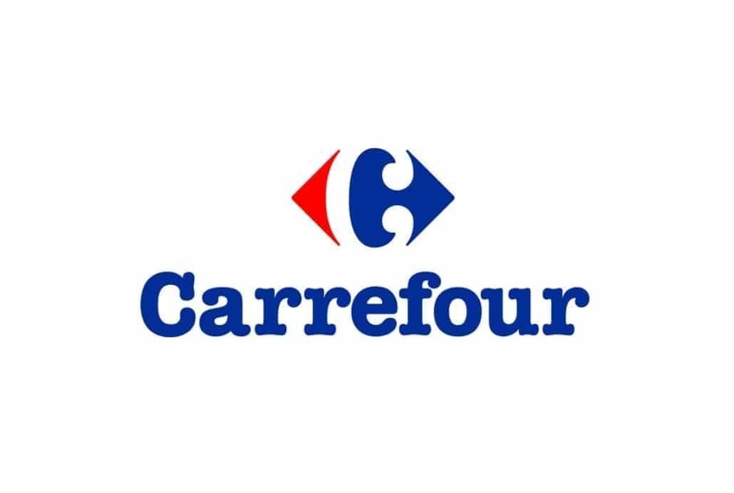 Carrefour celulares: Encontre a melhor assistência da cidade - Akiratek