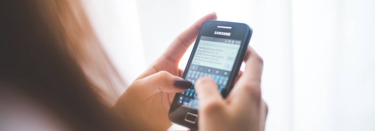 Como consertar alto falante do celular Samsung - Akiratek