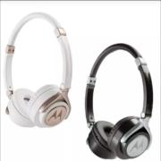 Como consertar fone de ouvido Motorola - Akiratek
