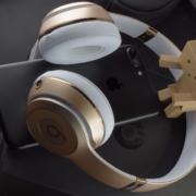 Como consertar fone de ouvido Iphone: é possível - Akiratek