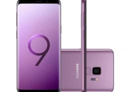 Como carregar o celular Samsung pelo fone de ouvido - Akiratek