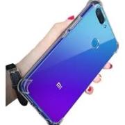 Onde comprar celular Xiaomi - Akiratek