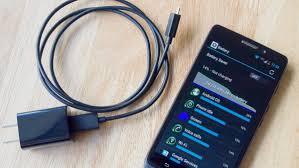 Celular Motorola com problema para carregar - Akiratek
