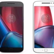 Quanto custa pra arrumar a entrada do carregador do celular Moto G4 Plus - Akiratek