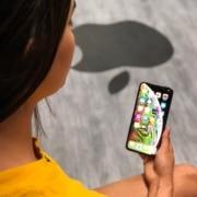 assistência técnica iPhone porto alegre - Akiratek