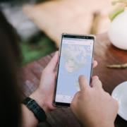 Quanto tempo demora um celular na assistência técnica Samsung - Akiratek