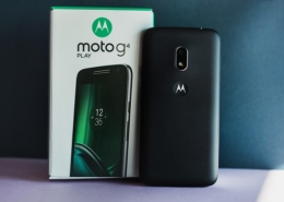 Moto G4 play não reconhece fones de ouvido - Akiratek