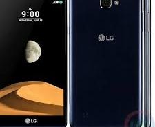 Celular LG não carrega O que fazer - Akiratek
