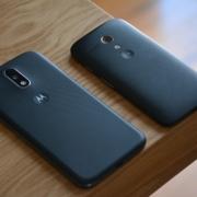 Aumentar memória do Motorola é possível - Akiratek