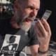 Como resolver problema de iPhone 5 sem serviço - Akiratek