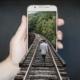 Dicas para limpar memória do seu iPhone - Akiratek
