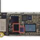 Como resolver problemas com a placa iPhone 6 - Akiratek