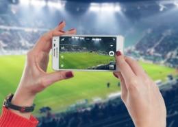 Como recuperar fotos apagadas do Samsung - Akiratek