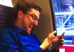 Touch screen Samsung não funciona - Akiratek