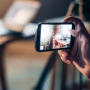 Como recuperar vídeos apagados do celular Samsung - Akiratek