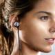 Como consertar fone de ouvido Samsung branco - Akira
