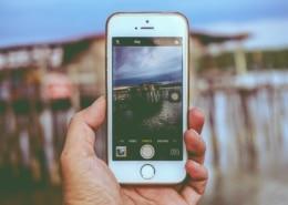 Como recuperar fotos apagadas permanentemente do iPhone - Akira