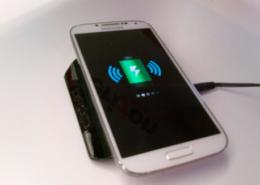 Quanto tempo carregar o celular pela primeira vez Samsung - Akira